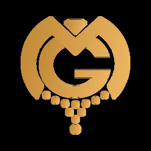 Madhav Gold