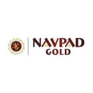 Navpad Gold (Manek Chowk)