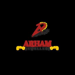 Arham Jewellers