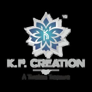 K. P. Creation