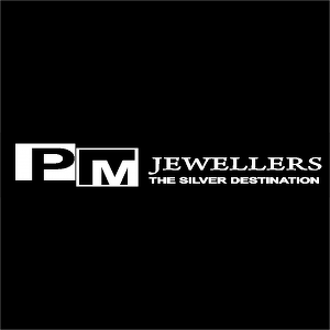 P. M. Jewellers (ManekChowk)