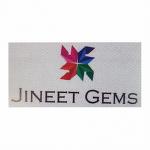 Jineet Gems