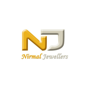 Nirmal Jewellers