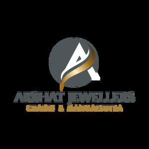 Akshat Jewellers
