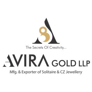 Avira Gold LLP