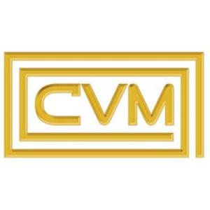 Chokshi Vachharaj Makanji & Co. (CVM)
