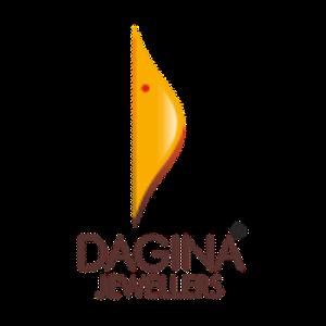 Dagina Jewellers