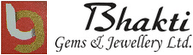Bhakti Gems & Jewellery Pvt. Ltd.