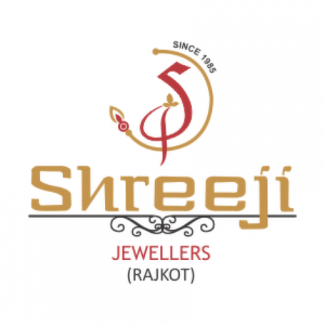 Shreeji Gold & Silver