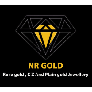 N. R. Gold