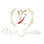 Vipul Jewellers