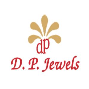D. P. Jewels