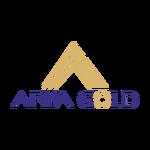 Arya Gold