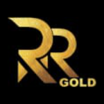 R. R. Gold