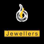 Samor Jewellers