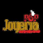 PGP Joyeria