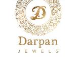 Darpan Jewels (Gujarat) LLP