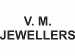 V. M. Jewellers