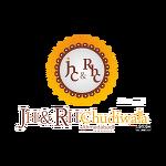 JH & Rh Chudiwala