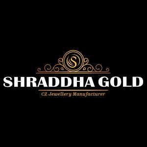 Shraddha Gold