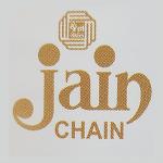 Jain Chain