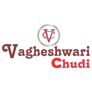 Vagheshwari Chudi