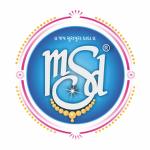 MSD Silver