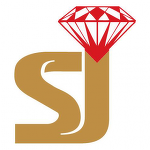 Shreeji Jewellers DVP
