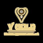 V Gold