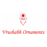 Vrushabh Ornaments