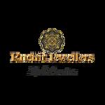Ruchit Jewellers