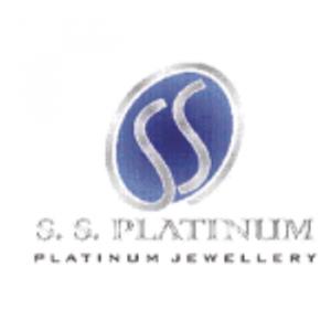 S. S. Platinum