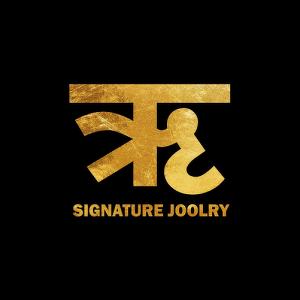 Rii Signature Joolry