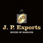 J. P. Exports