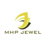 MHP Impex
