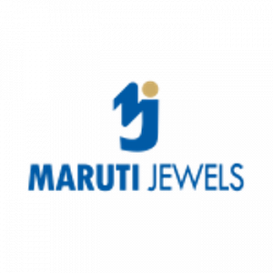 Maruti Jewels