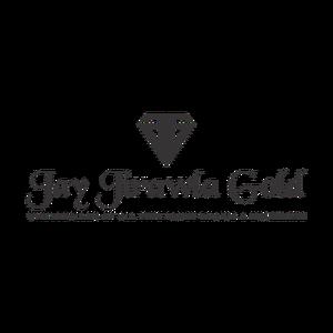 Jay Jirawla Gold