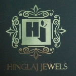 Hinglaj Jewels