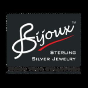 Bijoux Argent Pvt. Ltd.