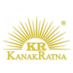Kanakratna Exim Pvt. Ltd.