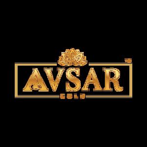 Avsar Gold