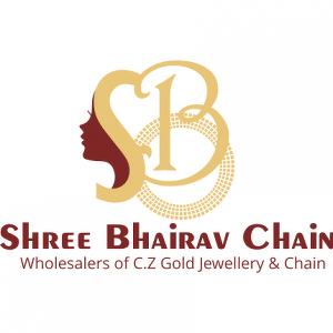 Shree Bhairav Chain