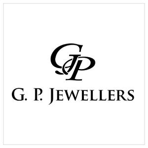 G. P. Jewellers