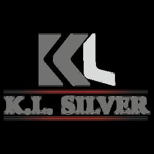 K L Silver (Rajkotwala)