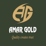 Amar Gold