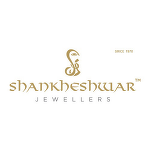 Shankheshwar Jewellers