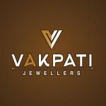 Vakpati Jewellers