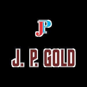 J. P. Gold