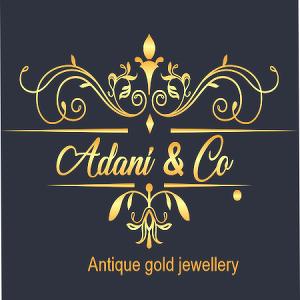 Adani & Co.