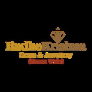 Radhe Krishna Gems & Jewellery